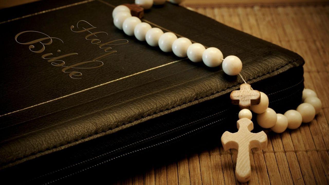 О правильном изучении Священного Писания