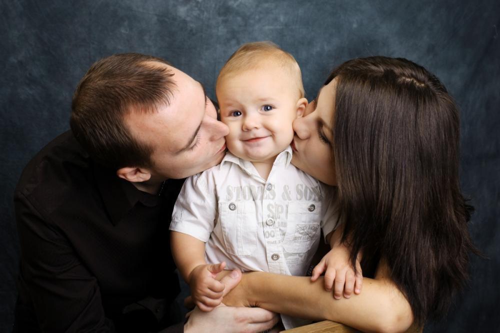 Золотые правила поощрения и наказания ребенка