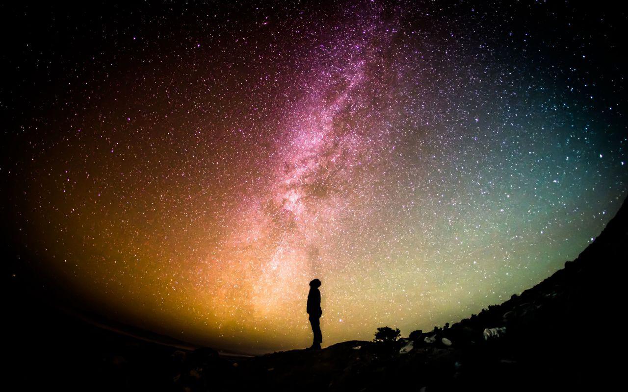 Почему ученые верят в Бога