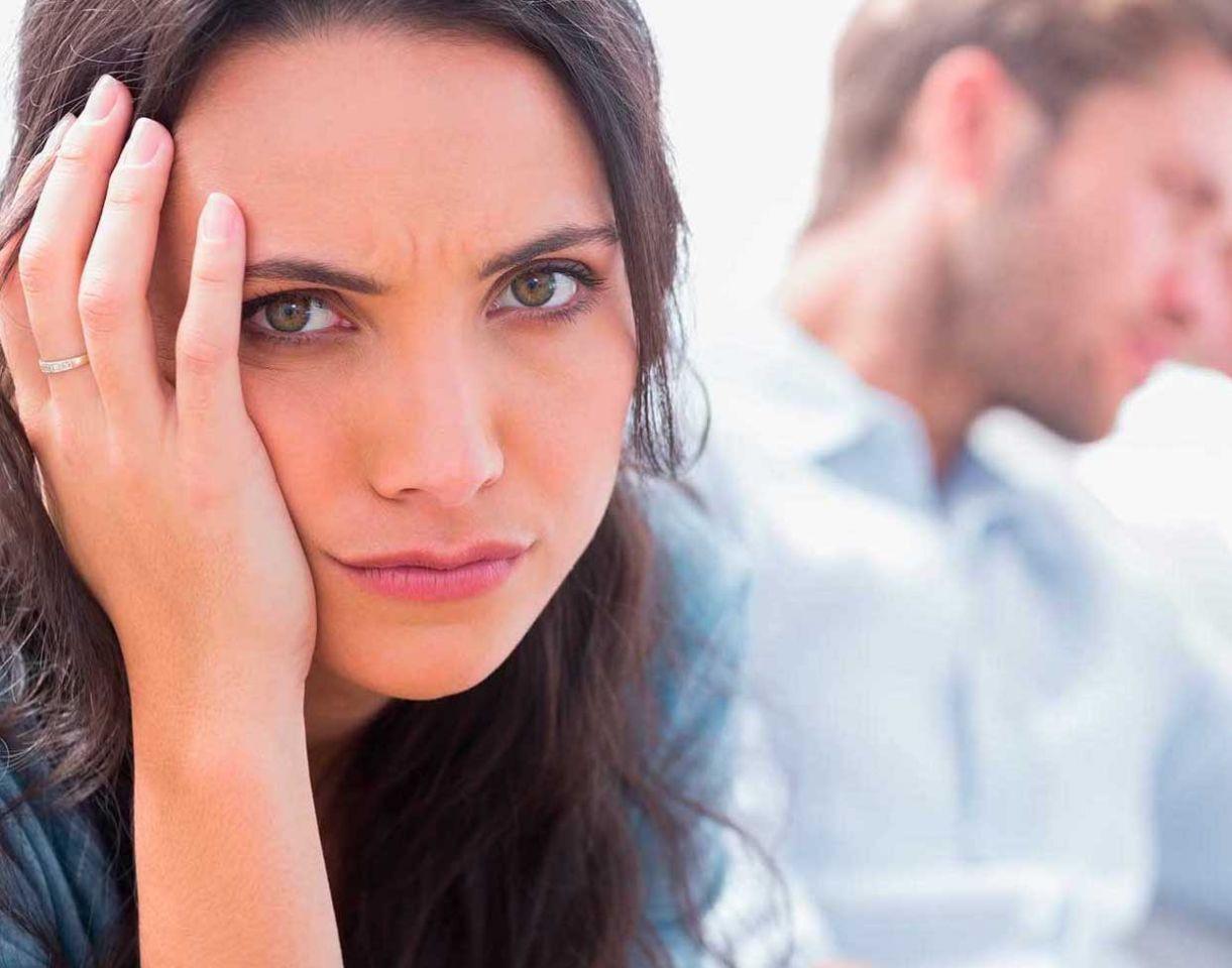 Нужно ли рассказать мужу об измене, если прошло несколько лет?