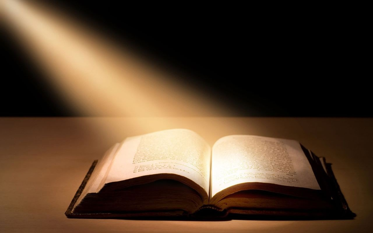 Заповеди Божии