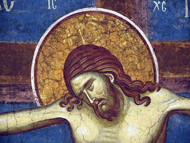 Значение и Сила Крестных Страданий Иисуса Христа