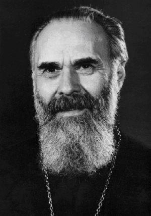 AntoniySurogskiy