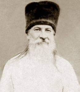 Духовные беседы преподобного Иосифа Оптинского