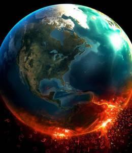 О конце мира и будущей жизни